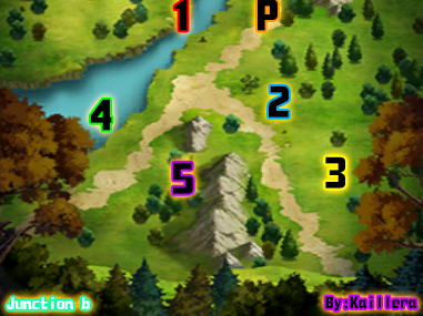 Spawn Map WildField005 1-k-b.png