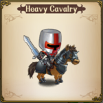 Troop Heavy Cavalry.png