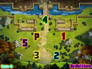 Spawn Map BattleMapGate003-k-b.png