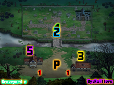 Spawn Map Graveyard-k-e.png