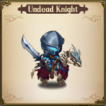 Troop Undead Knight.png