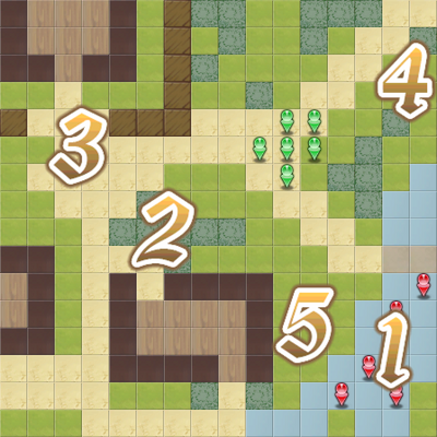 Spawn Map L2-1-777-c.png