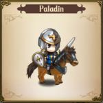 Troop Paladin.png