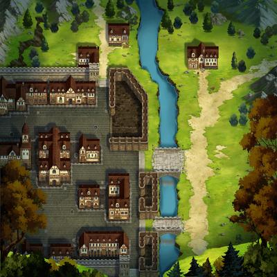 Map Village006.png