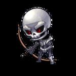 Soldier Skeleton Archer.png
