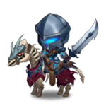 Soldier Undead Knight.png