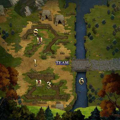 Spawn Map Plain-777-a.png