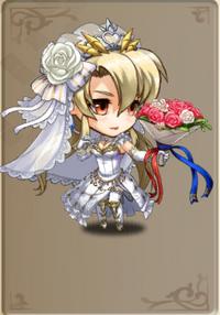 Lana Bride Chibi.png