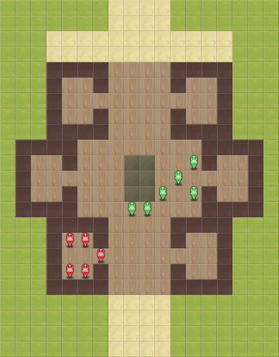 Spawn Map Temple005-k-a-start.png