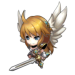 Soldier Angel.png
