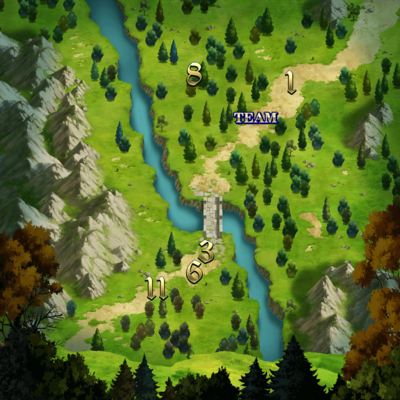 Spawn Map WildField013-777-b.png