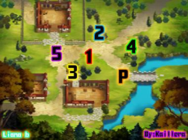 Spawn Map L2-1-k-b.png