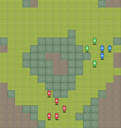 Spawn Map WildField011-777-i-start.png