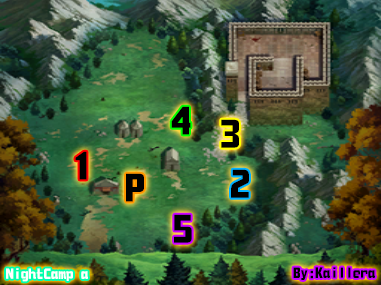 Spawn Map WildField012-k-a.png