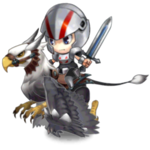 Soldier Griffin Rider.png