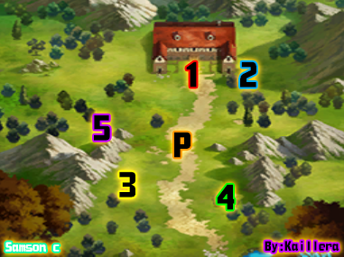 Spawn Map L2-5-k-c.png