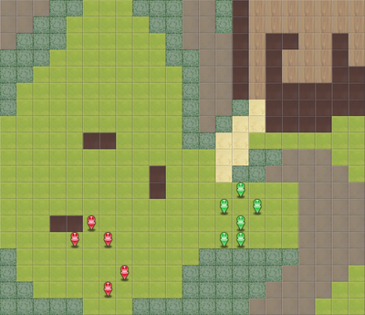 Spawn Map WildField012-r-a-start.png
