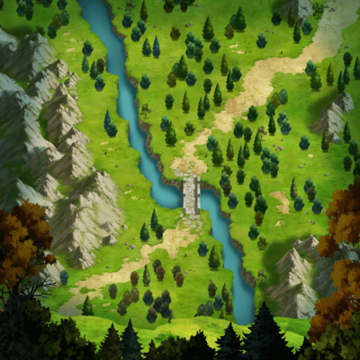 Map WildField013.png