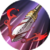 Drill Spear4.png