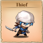 Troop Thief.png