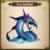 Troop Leviathan.png