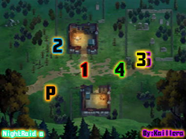 Spawn Map L2-7-k-a.png