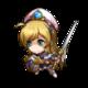 Empress's Personal Guard