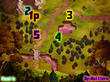 Spawn Map Forest002-k-b.png