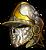 Gaea's Helmet