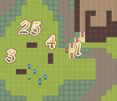 Spawn Map WildField012-777-e.png