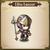 Troop Elite Lancer.png