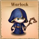 Troop Warlock.png