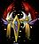 Soul Stealer Headdress