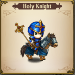 Troop Holy Knight.png