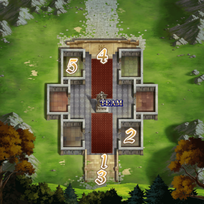 Spawn Map Temple005-777-b.png