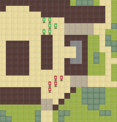 Spawn Map Town001-k-a-start.png