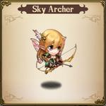 Troop Sky Archer.png