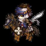 Soldier Bolt Ranger.png