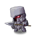 Soldier Rock Golem.png