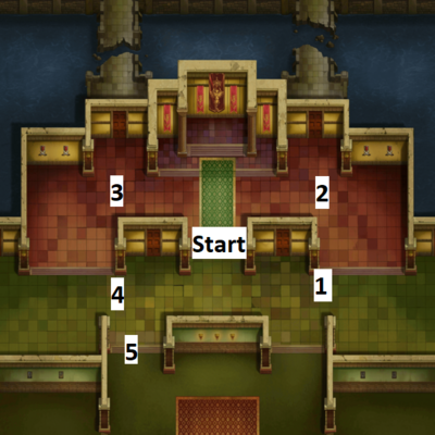 Spawn Map BGWildL2 13-Toph34-a.png
