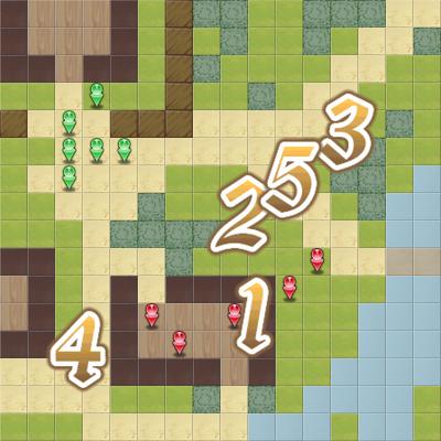 Spawn Map L2-1-777-d.png