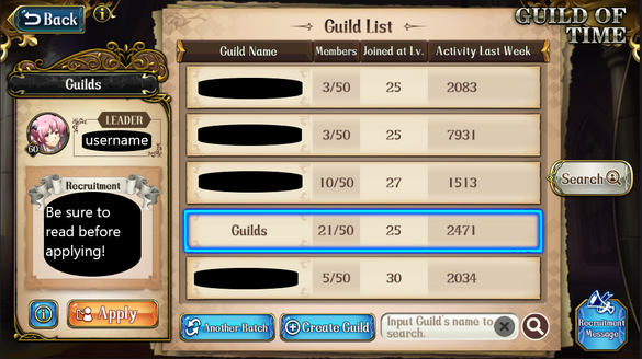 Guild Search.png