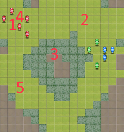 Spawn Map WildField011-777-h.png