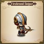 Troop Firebrand Sniper.png