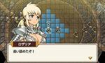 Screen-006.jpg