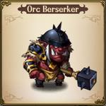 Troop Orc Berserker.png