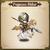 Troop Pegasus Rider.png