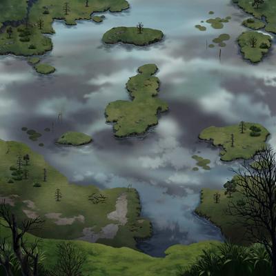 Map Swamp001.png