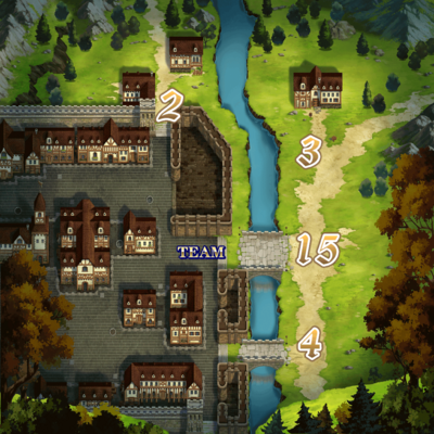 Spawn Map Village006-777-a.png