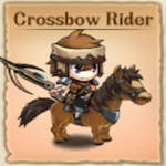Troop Crossbow Rider.png